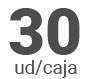 EN 1150-1999