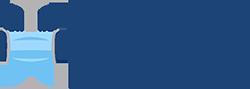 Chintex | Alta visibilidad, vestuario laboral y calzado de seguridad Logo