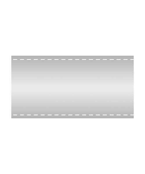 Ref.5501