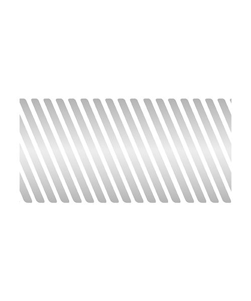 Ref.5555